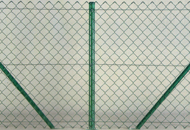 Universal Fencing Contracting, Universal,Fence,Chain link