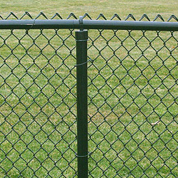 Universal Fencing Contracting, Fence,Chain link, Welded mesh ...